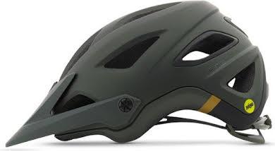 Giro Montaro MIPS Helmet alternate image 0