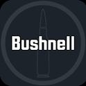 Bushnell Ballistics icon