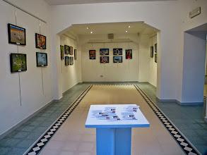 """Photo: Location Mostra """"SCATTI RUBATI"""" 01 Foto mostra: http://mostrefoto.altervista.org/poker_2014/Marzetti/index.html"""