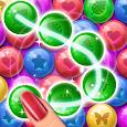 Jewel Stars-Link Puzzle Game apk