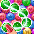 Jewel Stars-Link Puzzle Game