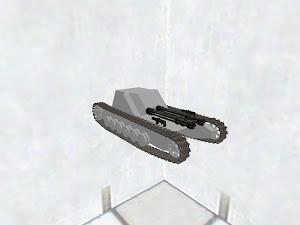 M.Tank 21200