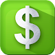 Earn Money Online for PC-Windows 7,8,10 and Mac