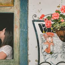 Wedding photographer Diego Vargas (diegovargasfoto). Photo of 29.07.2017