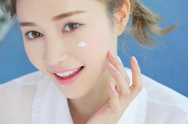 app makeup