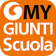 Download MYGIUNTIscuola For PC Windows and Mac