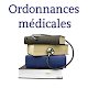 Download Ordonnances medicales - (médecine) For PC Windows and Mac