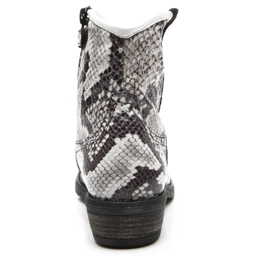 Thumbnail images of Step2wo West Snake - Cowgirl Boot