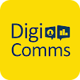 Digi Commun.. file APK for Gaming PC/PS3/PS4 Smart TV