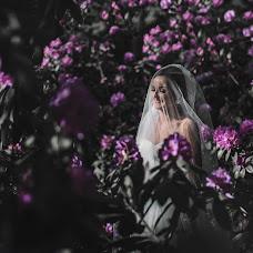 Wedding photographer Kemel Photo (Kestutis). Photo of 06.06.2017