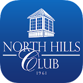 North Hills Club