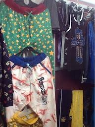 Bag & Jeans photo 4