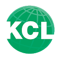 KCL Mobile icon
