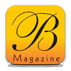 Boss Magazine icon