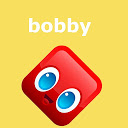 Bobby Adventures APK