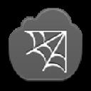 DownloadWeb Scraper Extension