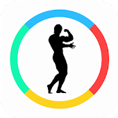 Fitness Metrica calculator