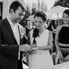 Fotógrafo de bodas RODRIGO OSORIO (rodrigoosorio). Foto del 27.04.2017