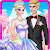 Wedding Makeover & Dress Up file APK for Gaming PC/PS3/PS4 Smart TV