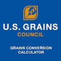 USGC - Conversion Calculator icon