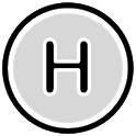 #Hex Plugin - Haumea For Samsung OneUI Day/Night icon