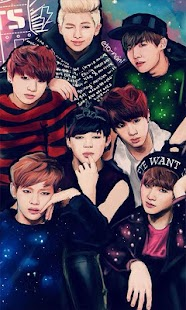 Download Kpop Wallpaper 2017 Hd For Pc Windows And Mac Apk