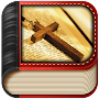 Naves Topical Bible APK icon