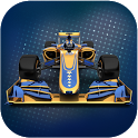 Singapore GP icon
