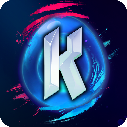 KROSMAGA - The WAKFU Card Game Icon