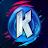 KROSMAGA 1.4.1 Apk