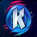 KROSMAGA icon