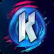 KROSMAGA - Androidアプリ
