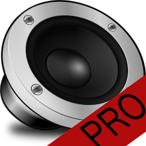 Ultimate Volume Control Pro 2.1 Update