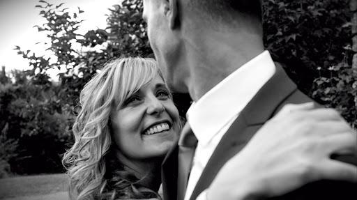 Labtec Prod | Vidéaste mariage | mariés en provence