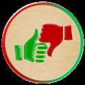 Quizapps icon