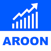 Easy Aroon (14) - For Forex & Cryptocurrencies