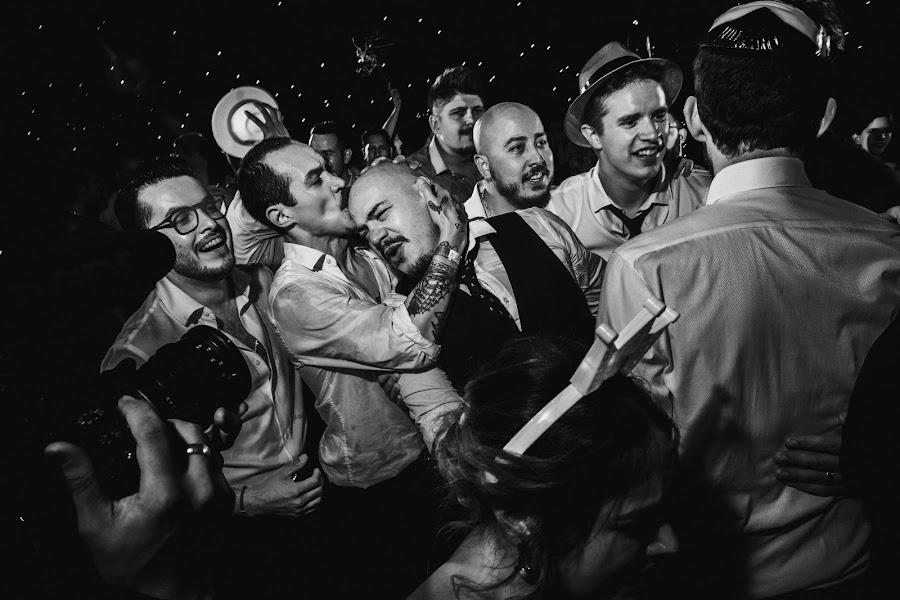 Свадебный фотограф Christian Macias (christianmacias). Фотография от 09.10.2019
