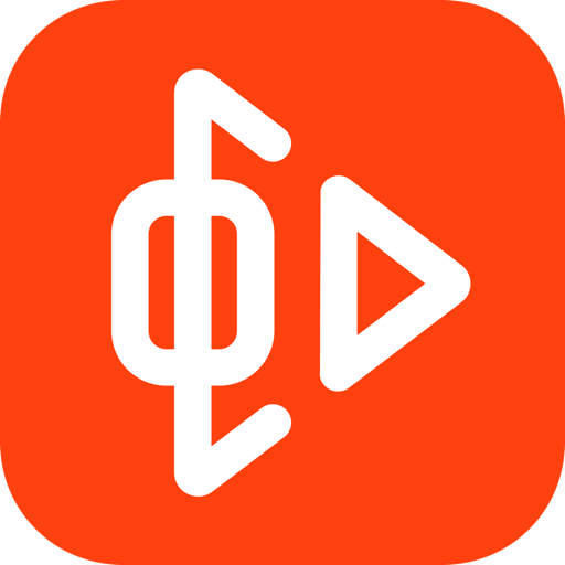 Xiami Music - Apps on Google Play