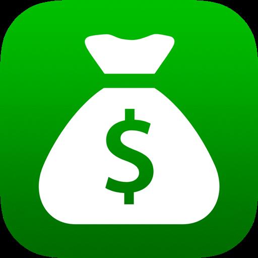 tippek az online pénzszerzéshez