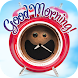 Good Morning Images - Androidアプリ