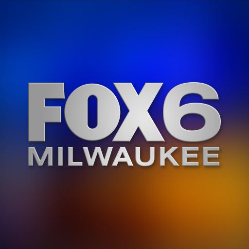 FOX6 Milwaukee - Apps on Google Play