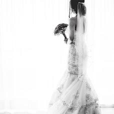 Wedding photographer Pablo Caballero (pablocaballero). Photo of 03.08.2017
