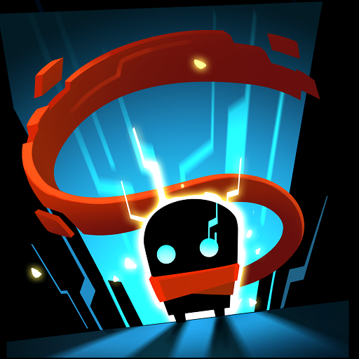 Soul Knight APK Cracked Download