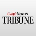The Guelph Mercury-Tribune icon