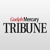 The Guelph Mercury-Tribune