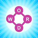 Word Game: Crossword to Connect Vocabulary icon