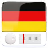 Germany Radio FM Free Online