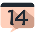 Calendar Status Pro icon