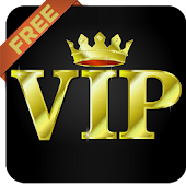VIP Free Penny Auction Apps