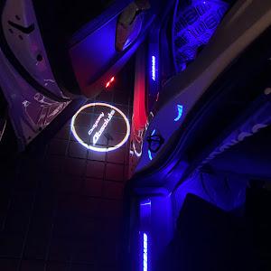 オデッセイ RC1 アブソリュートEXのカスタム事例画像 よし Neutral Stanceさんの2020年10月01日18:08の投稿